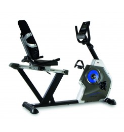 More about COMFORT ERGO