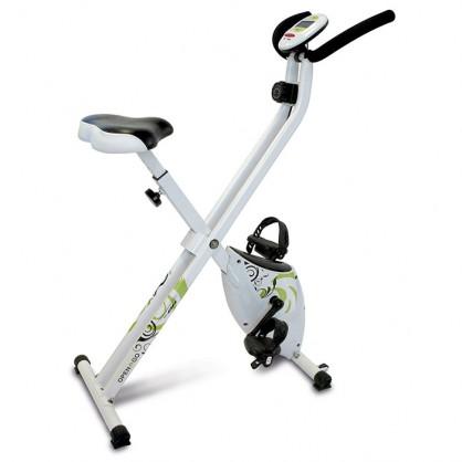 Bicicleta dobrável OPEN&GO