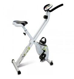 More about Bicicleta dobrável OPEN&GO