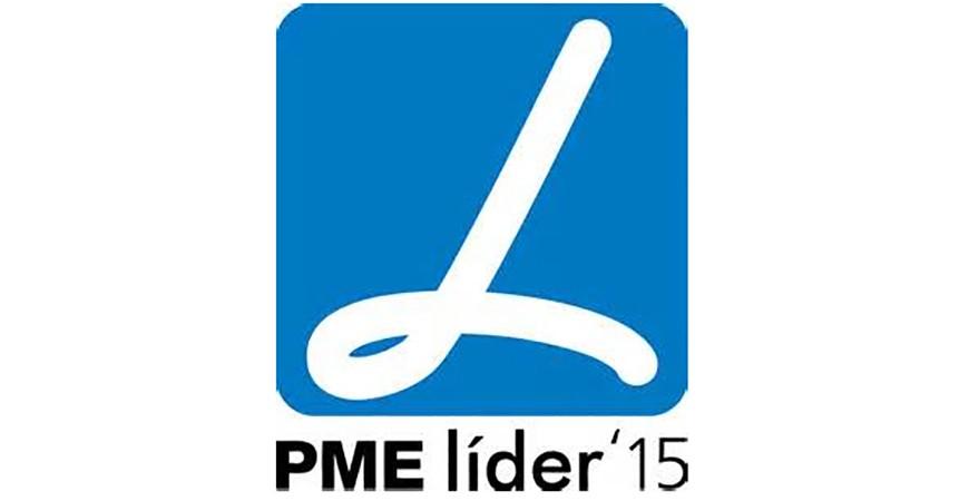 BH Portugal recebe galardão PME Líder 2015